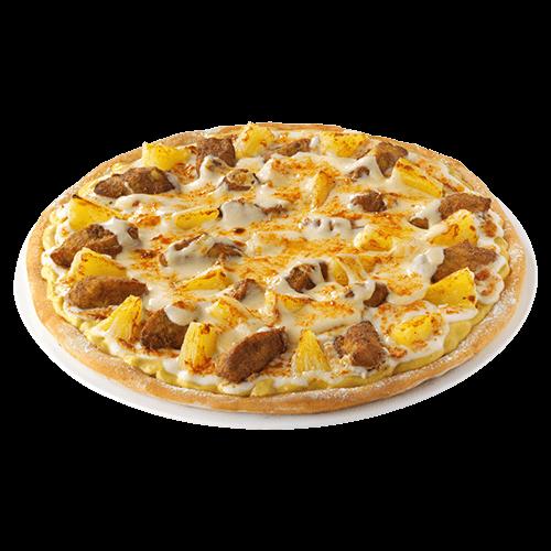 call a pizza magdeburg sternstra e magdeburg italienische pizza pasta burger lieferservice. Black Bedroom Furniture Sets. Home Design Ideas