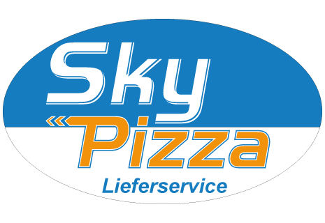 logo Sky Pizza International