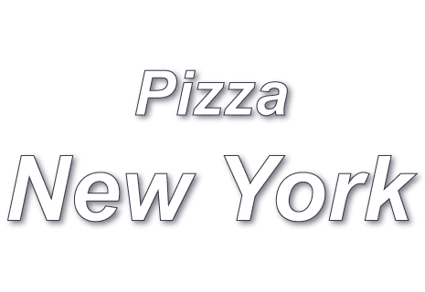 logo Pizzeria New York