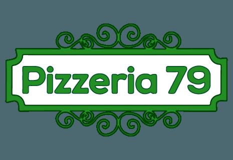 Pizza Bravo Köln