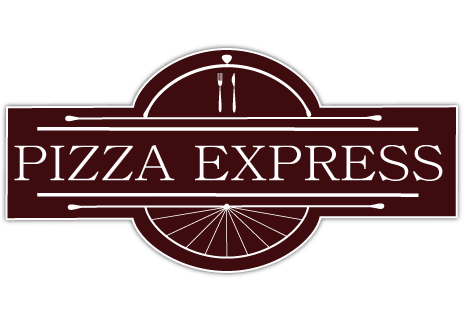 logo Pizza-Express