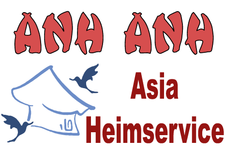 logo Anh Anh Asia
