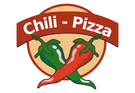 logo Chili Pizza