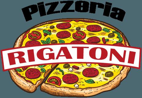 pizzeria rigatoni duisburger stra e oberhausen italienische pizza italienisch deutsche. Black Bedroom Furniture Sets. Home Design Ideas