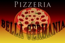 logo Bella Germania