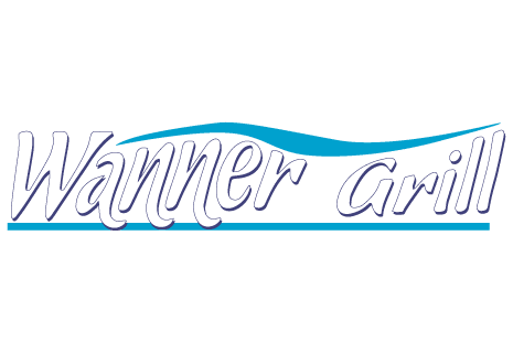 logo Wanner Grill