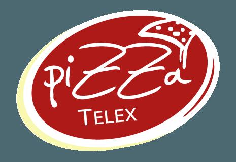 pizza telex regensburg italienische pizza spanisch tapas snacks lieferservice. Black Bedroom Furniture Sets. Home Design Ideas