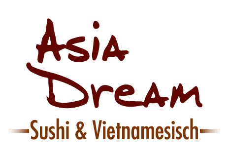 logo Asia Dream