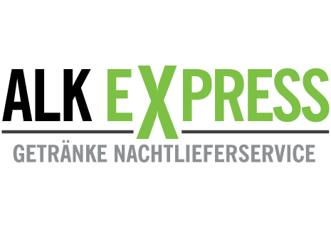 alkexpress getr nke nachtlieferservice bergedorf hamburg bergedorf sonstiges. Black Bedroom Furniture Sets. Home Design Ideas