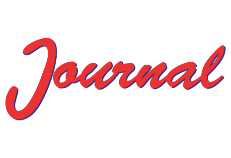 logo Journal