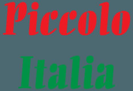 Italienisch essen gehen mannheim