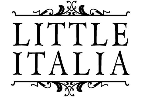 logo Little Italia