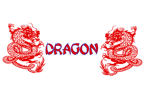 logo Chinarestaurant Dragon