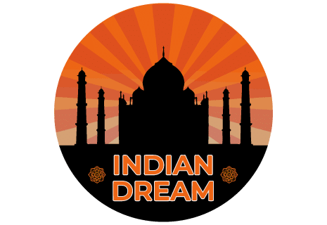 logo Indian Dream Lieferservice