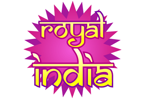 logo Royal India