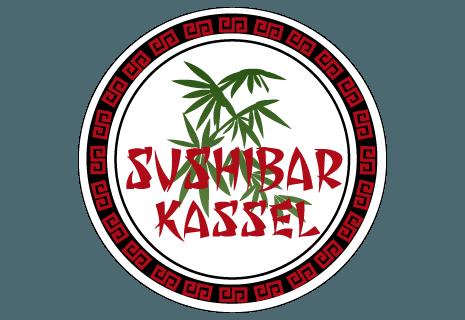 Sushi Und Bringdienst Kassel Sushi Asiatisch Lieferandode