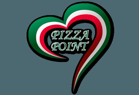 pizza point hanau italienisch indisch mexikanisch lieferservice. Black Bedroom Furniture Sets. Home Design Ideas