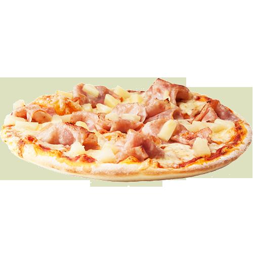 pizza planet strausberg italienisch snacks lieferservice. Black Bedroom Furniture Sets. Home Design Ideas