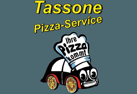 pizza service tassone konstanz italienische pizza italienisch snacks lieferservice. Black Bedroom Furniture Sets. Home Design Ideas
