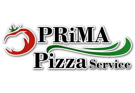 prima pizza service glauchau italienische pizza. Black Bedroom Furniture Sets. Home Design Ideas