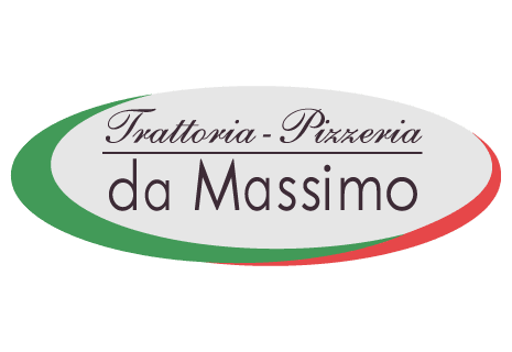pizzeria da massimo leverkusen italienische pizza italienisch steaks lieferservice. Black Bedroom Furniture Sets. Home Design Ideas