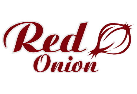 logo Red_Onion