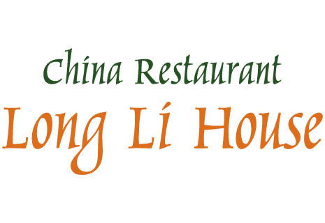 logo Long Li House