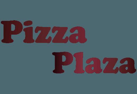 pizza plaza goslar italienische pizza italienisch lieferservice. Black Bedroom Furniture Sets. Home Design Ideas