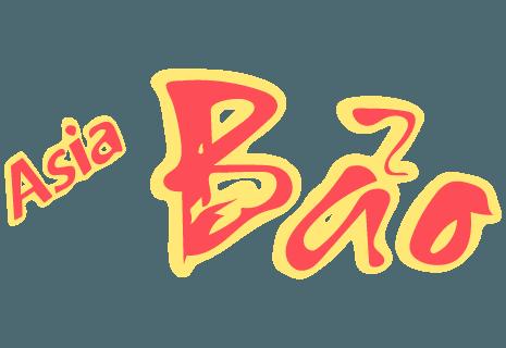 Asia Bao Haar Griechisch Sushi Hähnchen Lieferservice