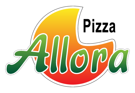 logo Allora International