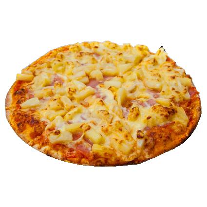 pizza service kempten italienisch griechisch deutsche gerichte lieferservice. Black Bedroom Furniture Sets. Home Design Ideas