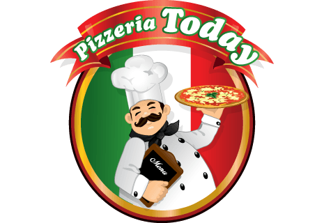 logo Pizzeria Today