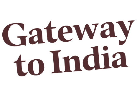 logo Gateaway To India