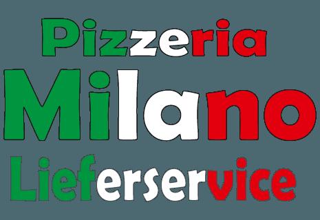 Pizzeria Milano Hamm
