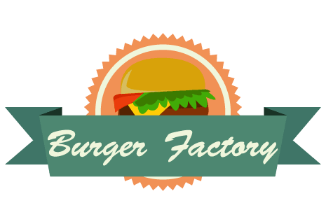 burger factory freiburg amerikanische pizza snacks amerikanisch lieferservice. Black Bedroom Furniture Sets. Home Design Ideas