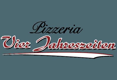 Order Takeaway Food In Datteln 45711 Lieferando De