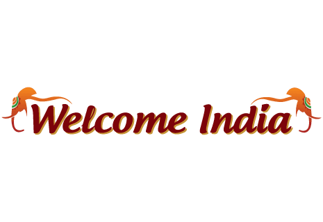 logo Welcome India Eidelstedt