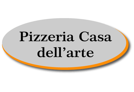 pizzeria casa dell 39 arte kaiserslautern italienische pizza italienisch lieferservice. Black Bedroom Furniture Sets. Home Design Ideas