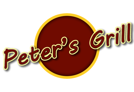 logo Peters Hähnchengrill