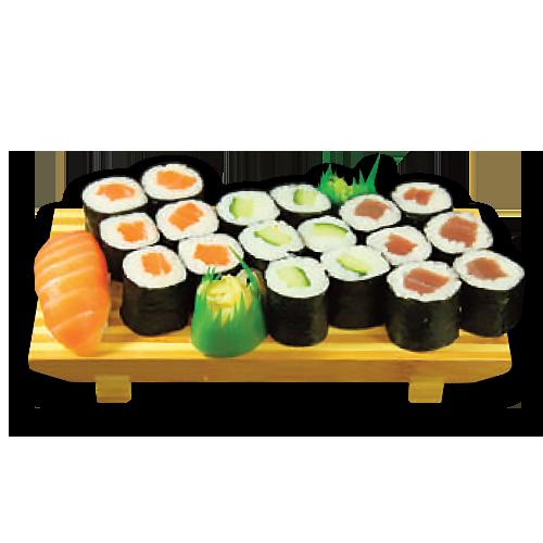 Asia Küche Sandstraße München - Sushi, Hähnchen lieferservice ...