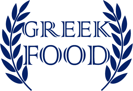 logo Greekfood & Superpizza