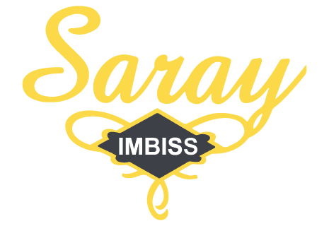 logo Saray Imbiss