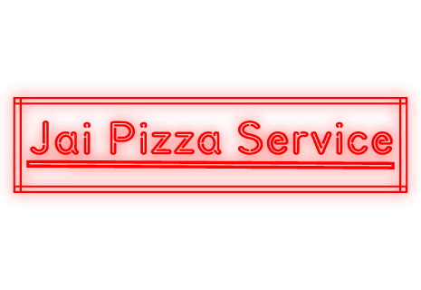 jai pizza service erfurt italienische pizza italienisch t rkisch lieferservice. Black Bedroom Furniture Sets. Home Design Ideas