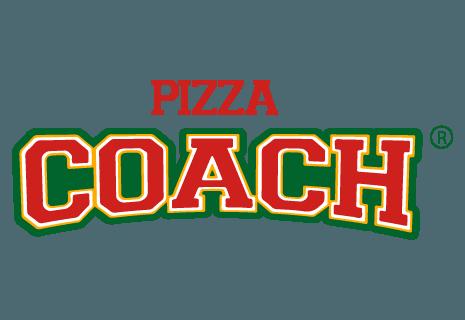 Pizza Coach