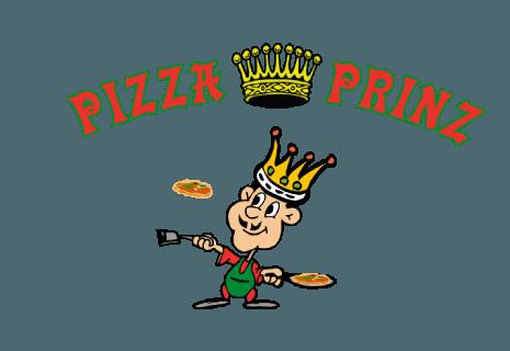 Italian Restaurants In Brean