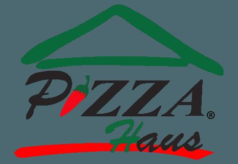 pizza haus freshmade neuss italienische pizza indisch. Black Bedroom Furniture Sets. Home Design Ideas
