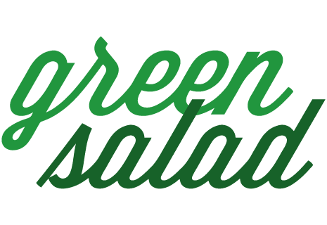 logo Green Salad