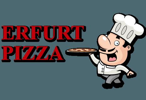 neueste bewertungen von erfurt pizza service erfurt. Black Bedroom Furniture Sets. Home Design Ideas
