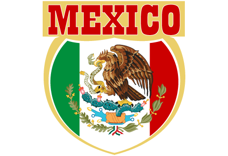 logo Mexico Lieferservice