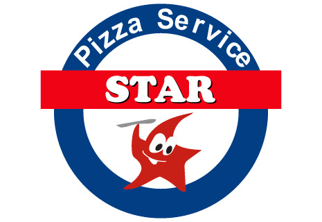 pizza service star stuttgart italian style pizza indian noodles order takeaway food. Black Bedroom Furniture Sets. Home Design Ideas